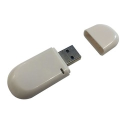 Musway BTA - Bluetooth-dongle voor audiostreaming en APP-bediening