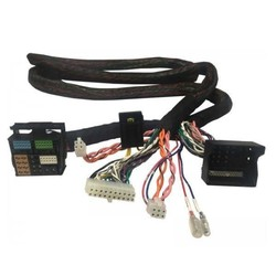 Musway MPK-VAGM6 - Plug & Play kabelset