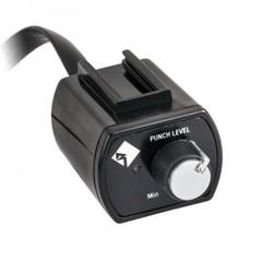 Rockford PLC2 - Remote controller