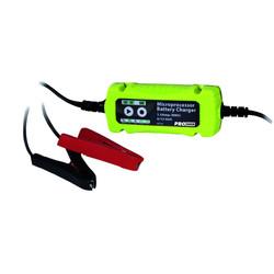 Pro-User DFC150N - intelligente acculader - 6/12Volt