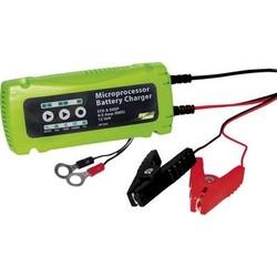 Pro-User DFC900N - intelligente acculader - 6/12Volt