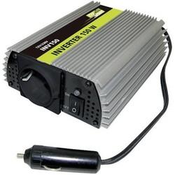 Pro-User INV150N - DC-AC omvormer 150W/300W