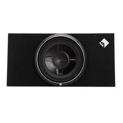 Rockford P3S-1X12 - Subbox 30 cm - 800 Watt