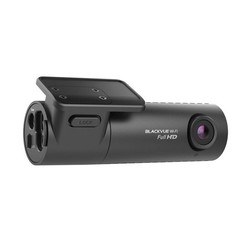 BlackVue DR590X-1CH Dashcam -  128GB - Full HD