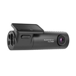 BlackVue DR590X-1CH Dashcam -  256GB - Full HD