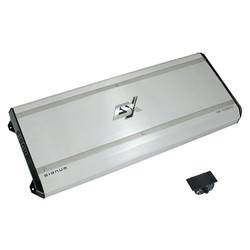 ESX SE-7000D - mono versterker - 7000 Watt