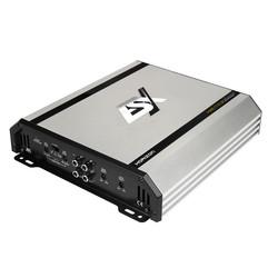 ESX HXE110.2 - 2-kanaals versterker - 440 Watt