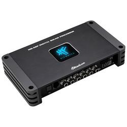 Hifonics  M8-DSP-E - 8 kanaals processor
