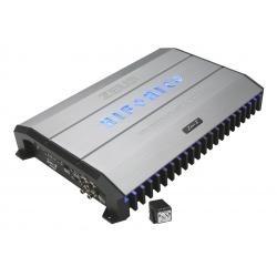 Hifonics  ZEUS ZRX-6002 - 2 Kanaals versterker