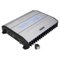 Hifonics Atlas  ARX5005 - 5-kanaals hybride versterker