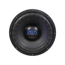 Hifonics  ZEUS ZRX-12D2 - Subwoofer