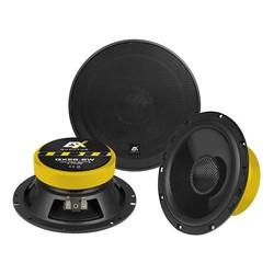 ESX QXE-6.2W - Subwoofer set - 250 Watt