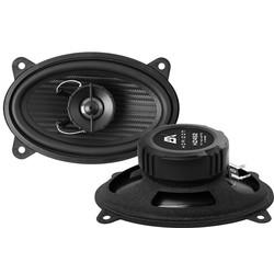 """ESX HZ462 - Coaxiale Speaker - 4x6"""" -  70 Watt RMS"""