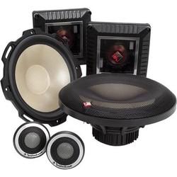 Rockford T3652-S - Compo Set - 16.5 cm - 250 Watt max