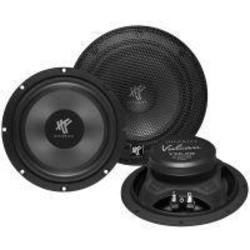 Hifonics VULCAN VX-6.2W - 16,5cm woofer