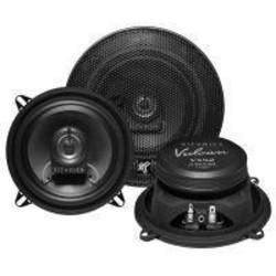Hifonics VULCAN VX-52 - 2-weg coax - 13cm - 150Watt