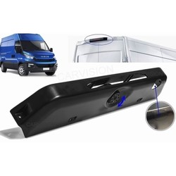 CAR.AE-IVECO15 - Camera Specifiek voor Iveco Daily - 2015-2019