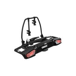 Thule VeloSpace 938 XT 2 Black - Fietsendrager - 2x E-Bikes