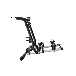 Thule WanderWay 2x Bike   - Fietsendrager platform
