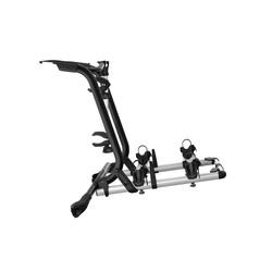 Thule WanderWay 911001 -  2x Bike   - Fietsendrager platform