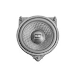 Blam RELAX-MB100S - 10 cm 2-weg plug & play Mercedes Benz compo set
