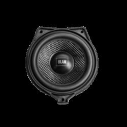 Blam RELAX-MB100C - center luidspreker 10 cm voor Mercedes Benz