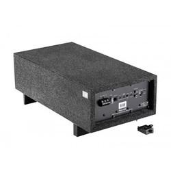 """Blam RELAX-CR20 - Actieve Compacte Bass Reflex kist -  8"""" - 180 Watt RMS"""