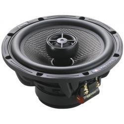 Blam S 165.80 C - 2-Weg Coaxiale speakerset