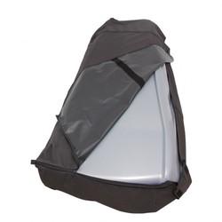 Cover It - Dakkoffer beschermhoes - Maat XL