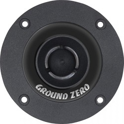 Ground Zero GZCT 3500X-B - Tweeter