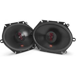 """JBL STAGE3 8627 -  Coaxiale Speaker - 6x8"""" - 50 Watt RMS"""