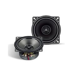 Axton  ATX100 - Coaxiale speaker - 80 Watt