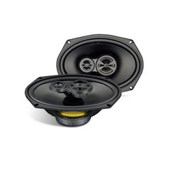 Axton  ATX369 - Coaxiale speaker - 100 Watt