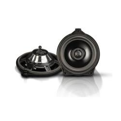 EmphaserEM-MBC1 - Coaxiale speaker