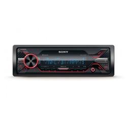 SONY DSX-A416BT - 1-din autoradio