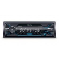 SONY DSX-A510BD - 1-Din -  Autoradio - DAB - Bluetooth - USB