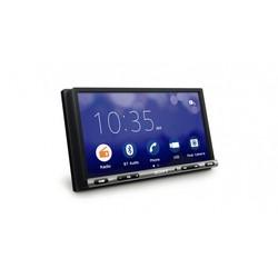 SONY XAV-3500 - 2-din Multimedia