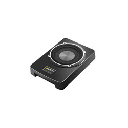 Eton USB10 - Actieve subwoofer - 365 watt