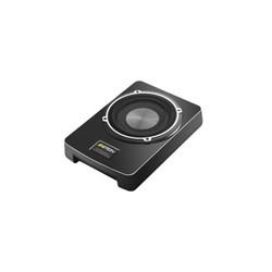Eton USB8 - Actieve subwoofer - 160 watt