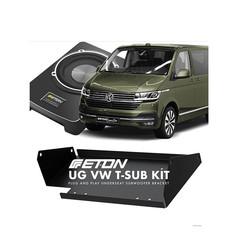 Eton VW T-SUB KIT