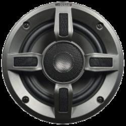 MB Quart PVI-213 - 2-Weg Compo 13cm