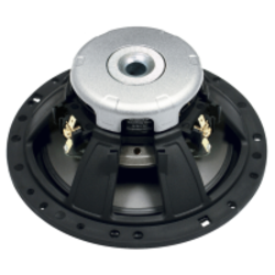 MB Quart PVI-164 - 16,5 cm woofer