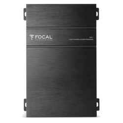 Focal FSP-8 DSP - 8-kanaals Processor