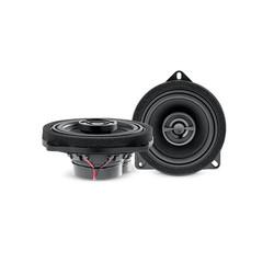Focal IC-BMW-100L - Pasklare speaker voor BMW