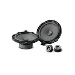 Focal ISPSA165 - Pasklare speaker