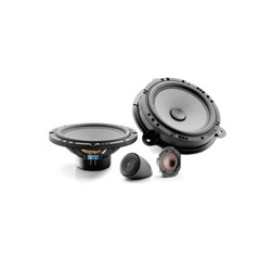 Focal ISRNS165 - Pasklare speaker