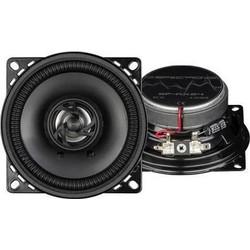 Spectron SP-RX24 - Coaxiale speaker