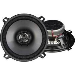 Spectron SP-RX25 - Coaxiale speaker