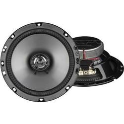 Spectron SP-RX26 - Coaxiale speaker