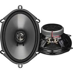 Spectron SP-RX257 - Coaxiale speaker